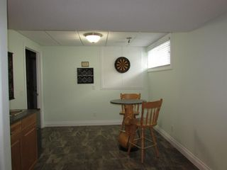 Photo 30: 1305 2nd ST: Sundre Detached for sale : MLS®# A1120309