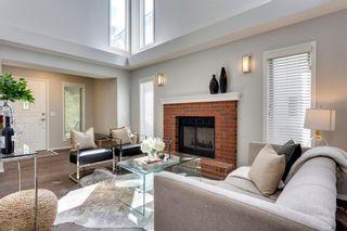 Photo 2: 238 SIERRA VISTA Terrace SW in Calgary: Signal Hill Detached for sale : MLS®# C4254896