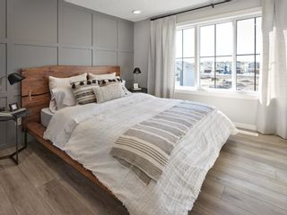 Photo 10: 19629 28 Avenue in Edmonton: Zone 57 Attached Home for sale : MLS®# E4252632
