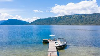 Photo 12: Lot 2 Queest Bay: Anstey Arm House for sale (Shuswap Lake)  : MLS®# 10232240