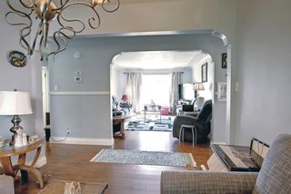 Photo 12: 1223 Richland Road NE in Calgary: Renfrew Detached for sale : MLS®# A1153557