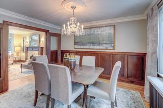 Photo 5: 311 Fairlawn Avenue in Toronto: Lawrence Park North House (2-Storey) for sale (Toronto C04)  : MLS®# C4709438