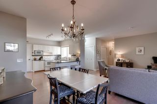Photo 12: 424 31 Avenue NW in Calgary: Mount Pleasant Row/Townhouse for sale : MLS®# A1083067