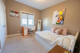 Photo 15: 251 Princeton Boulevard in Winnipeg: Residential for sale (1G)  : MLS®# 202104956