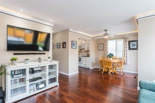 """Photo 5: 891 PINEBROOK Place in Coquitlam: Meadow Brook House for sale in """"MEADOWBROOK"""" : MLS®# R2585982"""