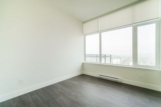 Photo 22: 2504 258 NELSON'S CRESCENT in New Westminster: Sapperton Condo for sale : MLS®# R2494484