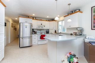Photo 22: 1062 Summer Breeze Lane in Langford: La Happy Valley House for sale : MLS®# 844457