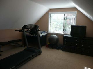 Photo 14: 6540 Lynas Lane in Richmond: Home for sale