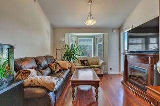 """Photo 7: 433 5660 201A Street in Langley: Langley City Condo for sale in """"Paddington Station"""" : MLS®# R2596042"""