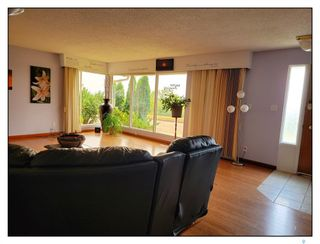 Photo 4: 502 101st Street in North Battleford: Riverview NB Residential for sale : MLS®# SK864238