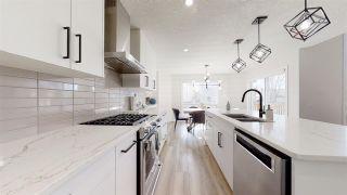 Photo 14: 5129 TERWILLEGAR Boulevard in Edmonton: Zone 14 House for sale : MLS®# E4239580