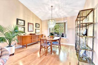 Photo 3: 3077 TANTALUS Court in Coquitlam: Westwood Plateau House for sale : MLS®# R2625186