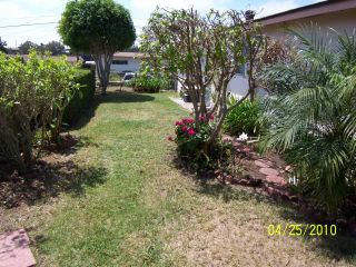 Photo 10: MISSION VALLEY House for sale : 3 bedrooms : 2365 Meadow Lark in San Diego