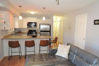 Photo 5: 108 2315 McIntyre Street in Regina: Transition Area Residential for sale : MLS®# SK830173