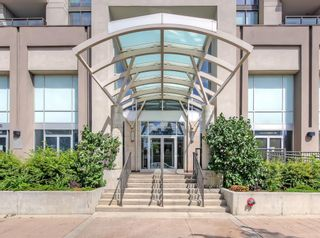 Photo 31: 1609 1110 11 Street SW in Calgary: Beltline Apartment for sale : MLS®# A1075361