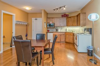 Photo 22: 105 303 Whitman Road in Kelowna: Glenmore House for sale (Central Okanagan)  : MLS®# 10157906