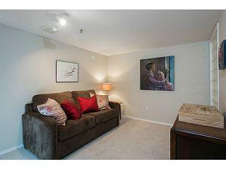"""Photo 15: 206 3377 CAPILANO Crescent in North Vancouver: Capilano NV Condo for sale in """"CAPILANO ESTATES"""" : MLS®# V1049079"""