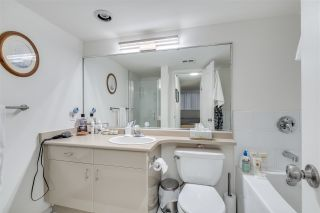 """Photo 19: 601 3061 E KENT AVENUE NORTH in Vancouver: South Marine Condo for sale in """"The Phoenix"""" (Vancouver East)  : MLS®# R2573421"""