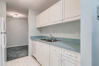Photo 4: 4107 385 Patterson Hill SW in Calgary: Patterson Apartment for sale : MLS®# A1143013
