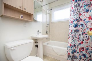 Photo 17: 14 Dallas Road in Winnipeg: Silver Heights Residential for sale (5F)