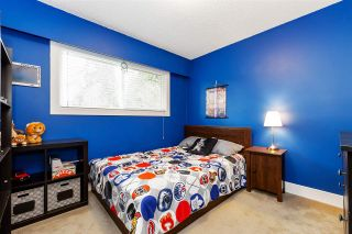 Photo 8: 2426 TOLMIE Avenue in Coquitlam: Central Coquitlam House for sale : MLS®# R2559983