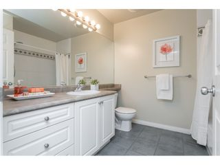 Photo 16: 20 11860 RIVER ROAD in Surrey: Royal Heights Townhouse for sale (North Surrey)  : MLS®# R2360071
