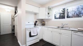 Photo 10: 5135 106A Street in Edmonton: Zone 15 Townhouse for sale : MLS®# E4228780