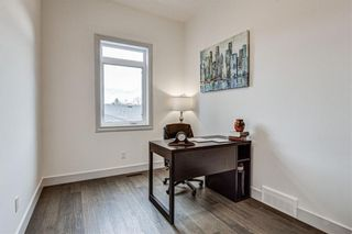 Photo 18: 907 31 Avenue NW in Calgary: Cambrian Heights Detached for sale : MLS®# A1095749