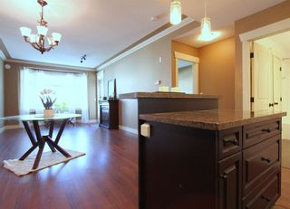 """Photo 12: 302 9060 BIRCH Street in Chilliwack: Chilliwack W Young-Well Condo for sale in """"ASPEN GROVE"""" : MLS®# R2603096"""