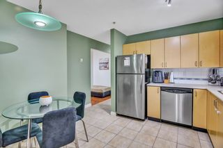 """Photo 4: 22 6513 200 Street in Langley: Willoughby Heights Townhouse for sale in """"Logan Creek"""" : MLS®# R2567089"""