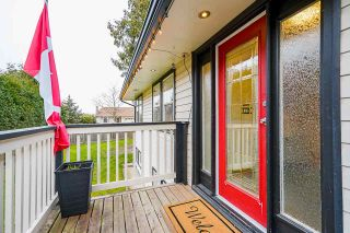 Photo 5: 6250 180 Street in Surrey: Cloverdale BC House for sale (Cloverdale)  : MLS®# R2538714