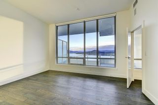 Photo 35: #3302 1191 Sunset Drive, in Kelowna, BC: Condo for sale : MLS®# 10241272