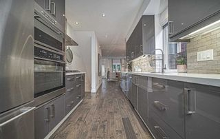 Photo 13: 259 Booth Avenue in Toronto: South Riverdale House (2-Storey) for sale (Toronto E01)  : MLS®# E4829930
