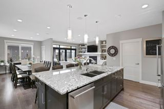 Photo 10: 3806 3 Street NW in Calgary: Highland Park Detached for sale : MLS®# A1047280