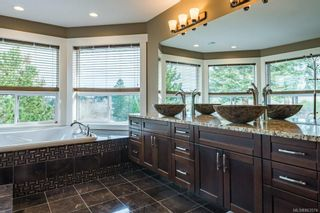 Photo 50: 1514 Trumpeter Cres in : CV Courtenay East House for sale (Comox Valley)  : MLS®# 863574