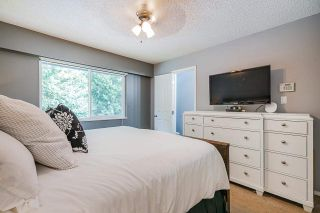 Photo 15: 20145 44 Avenue in Langley: Langley City House for sale : MLS®# R2591036