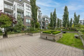 """Photo 29: 423 9333 TOMICKI Avenue in Richmond: West Cambie Condo for sale in """"OMEGA"""" : MLS®# R2595275"""