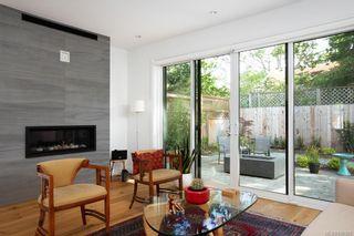 Photo 7: 1753 Adanac St in Victoria: Vi Jubilee House for sale : MLS®# 840303