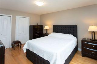 Photo 15: 8919 187 Street in Edmonton: Zone 20 House for sale : MLS®# E4239120