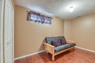 Photo 37: 151 Edgebrook Close NW in Calgary: Edgemont Detached for sale : MLS®# A1131174
