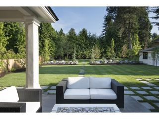 Photo 20: 12508 28TH Ave in South Surrey White Rock: Home for sale : MLS®# F1444589