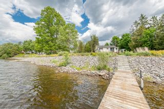 Photo 7: 2050 RIVER Road in Manotick: Vacant Land for sale : MLS®# 1245308