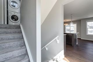 Photo 18: 527 Sage Hill Grove NW in Calgary: Sage Hill Row/Townhouse for sale : MLS®# A1082825