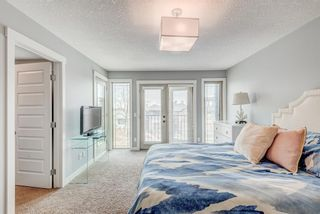 Photo 15: 4123 17 Street SW in Calgary: Altadore Semi Detached for sale : MLS®# A1100990