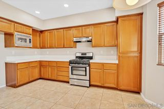 Photo 10: House for sale : 4 bedrooms : 13049 Laurel Canyon Rd in Lakeside