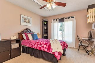 Photo 24: 46072 FIESTA Avenue in Chilliwack: Fairfield Island House for sale : MLS®# R2481319