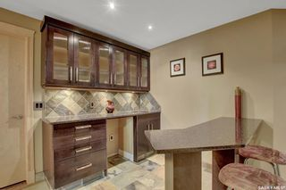 Photo 30: 54 Fernwood Place in White City: Residential for sale : MLS®# SK864553