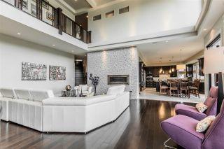 Photo 4: 3130 Watson Green in Edmonton: Zone 56 House for sale : MLS®# E4209874