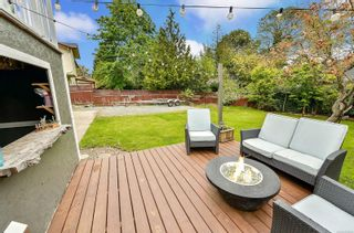Photo 28: 4055 Saanich Rd in : SE High Quadra House for sale (Saanich East)  : MLS®# 874194