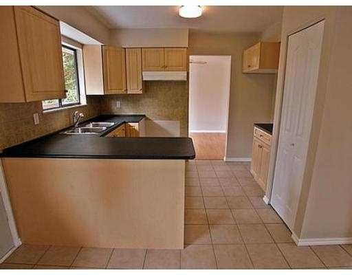 Photo 4: Photos: 1278 FRASER ST in Port Coquiltam: Birchland Manor House for sale (Port Coquitlam)  : MLS®# V552179